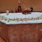 Kirina Gallery Allestimenti Cerimonie